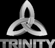 trintitylogo